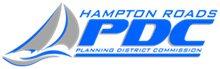HamptonPDC2