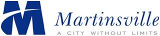 Martinsville2