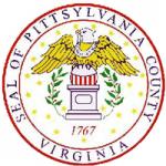 Pittsylvania