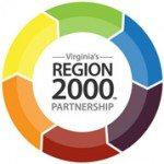 Region2000
