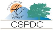 CSPDC