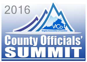 CountyOfficialsSummit16LogoWEB