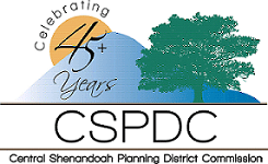 CSPDC1