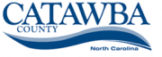 Catawba county nc
