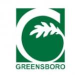City of Greensboronc