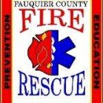 Fauquier Fire Rescue