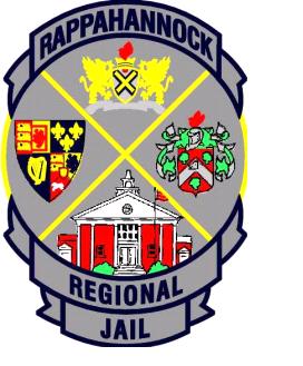 Rappahannock Regional Jail