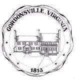 Town of Gordonsville