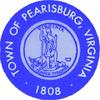 Town of Pearisburg