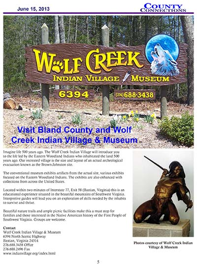 BlandWolfCreek61513