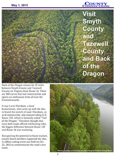 SmythTazewellBackDragon50113