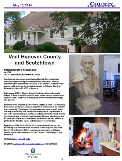 HanoverScotchtown51514