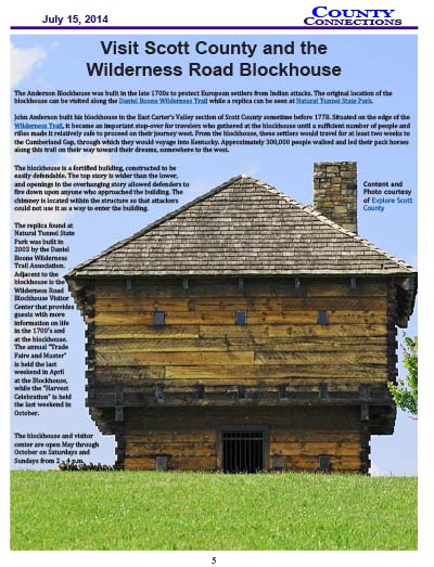 ScottWildernessRoadBlockhouse71514