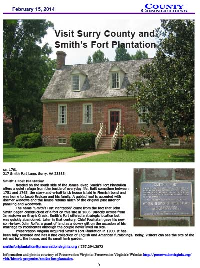 SurrySmithFortPlantation21514