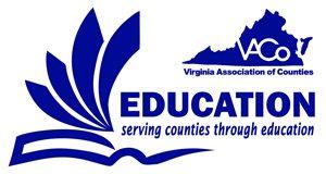EducationLogo16Slogan