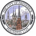 City of Frederick MD