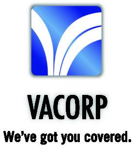vacorp logo
