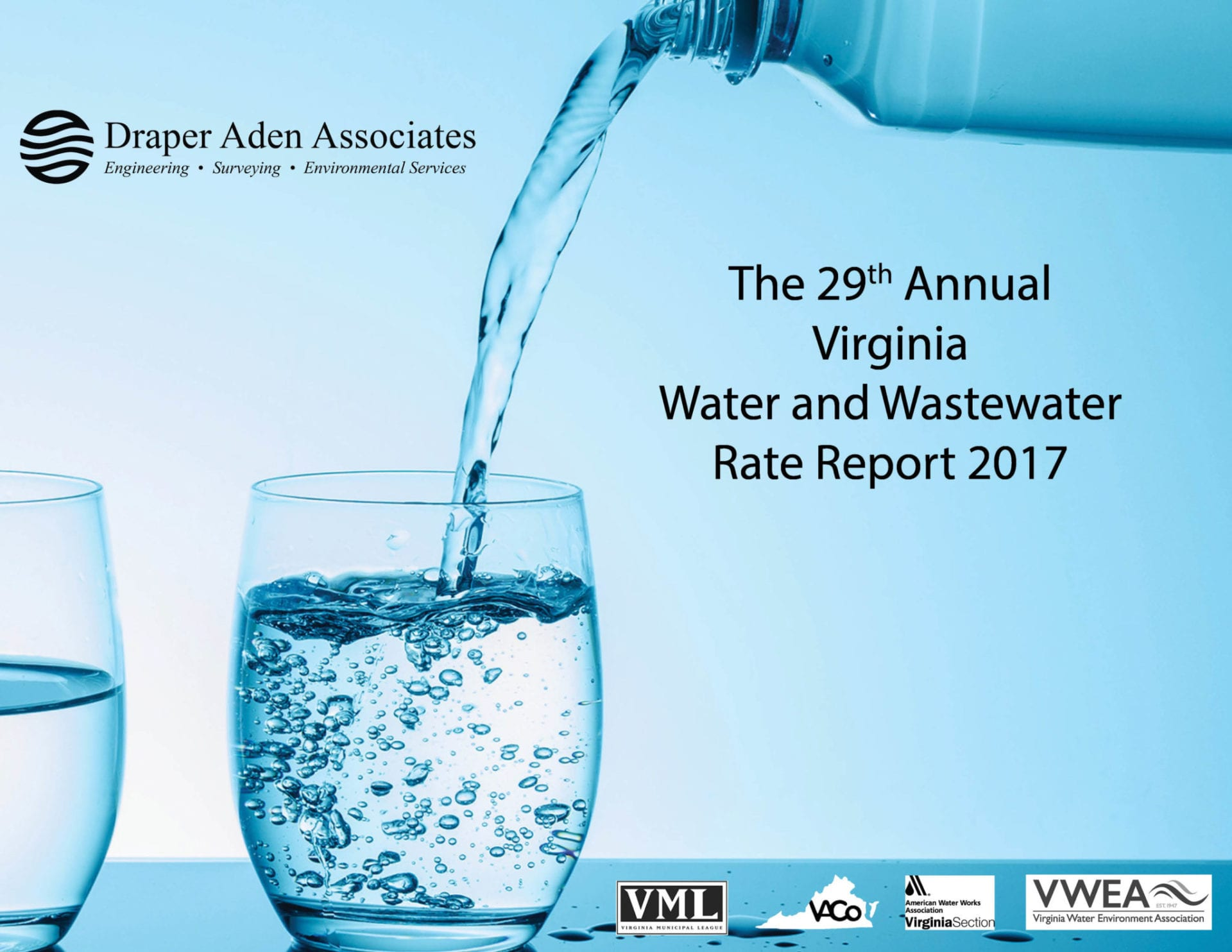 latest report on water and wastewater The wastewater division is responsible for locating all utility lines for contractors throughout the service area, repairs, construction of new facilities, line cleaning, new facility connections and other duties.