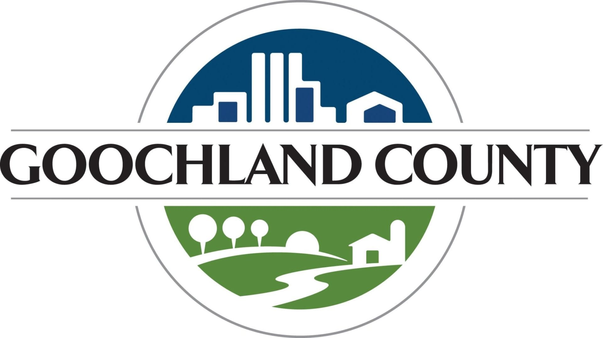 charlotte county tax collector