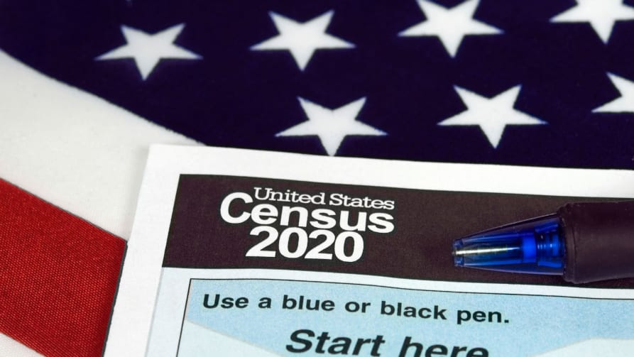 Us Census Figures Public >> Us Census 2020 Virginia Association Of Counties