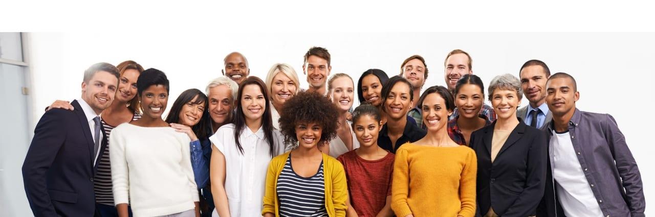Us Census 2020 Virginia Association Of Counties