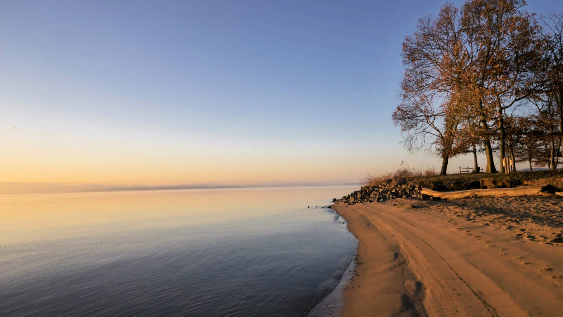 Visit Prince William County And Leesylvania State Park