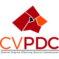 County Employment - Virginia Association of Counties
